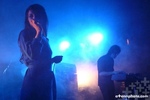 concerts2012_glassc2