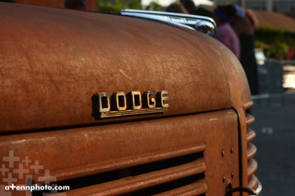modsvsrockers_dodge-detail
